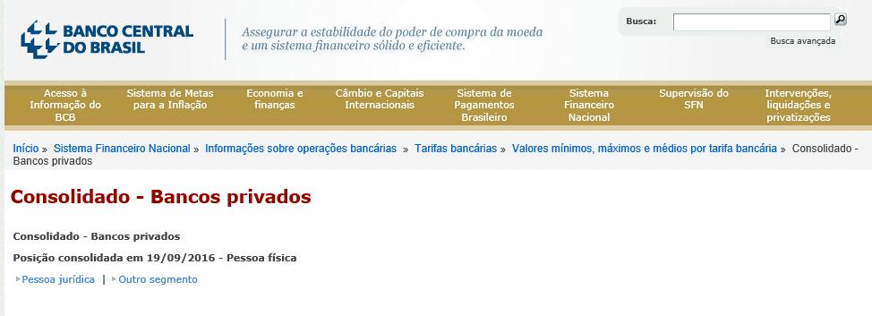 Bancos img 3a