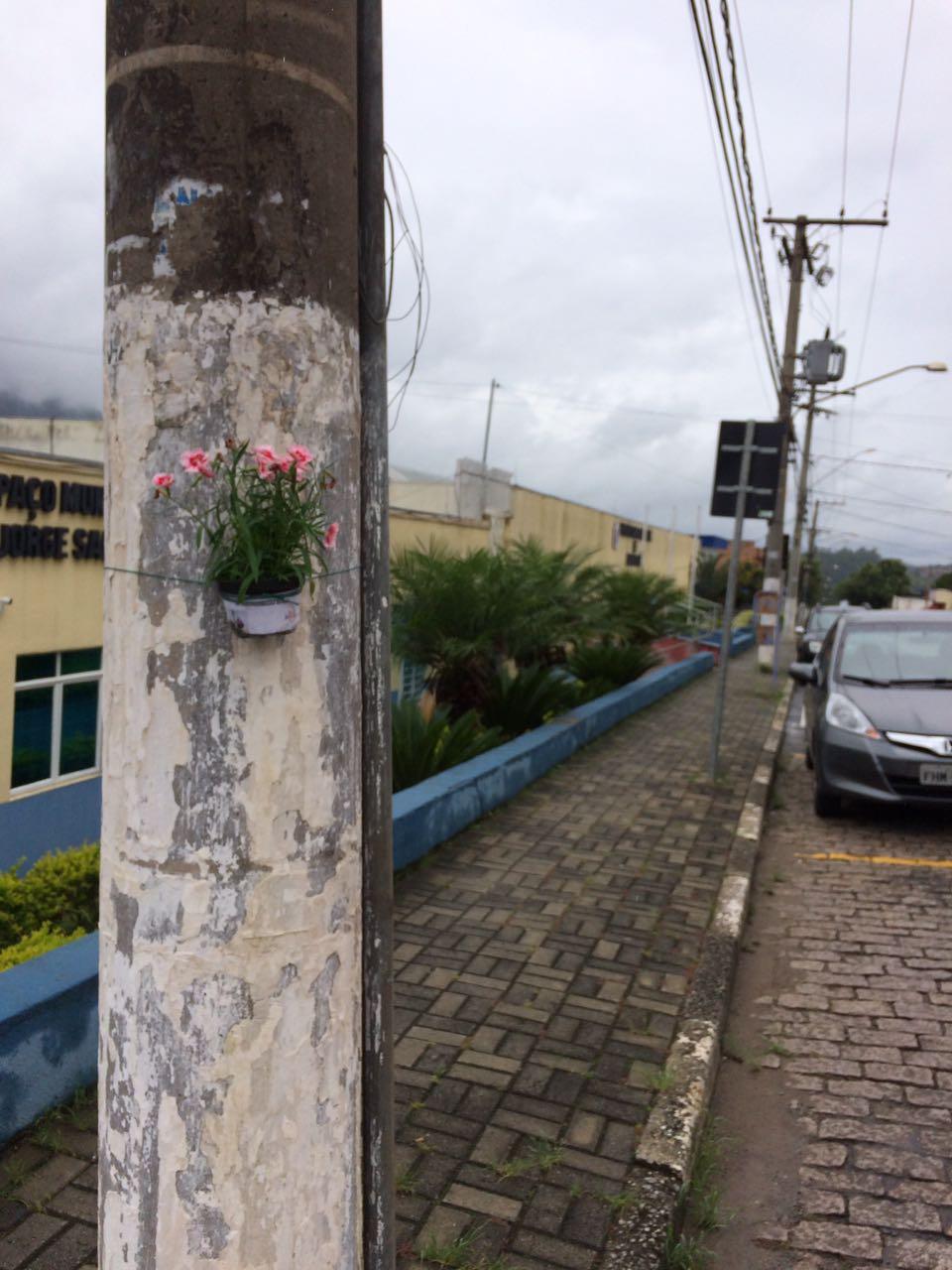 Floreiras Mairipora 01-17 (8)