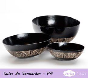 artesanato-brasileiro-cuias-santarem-para